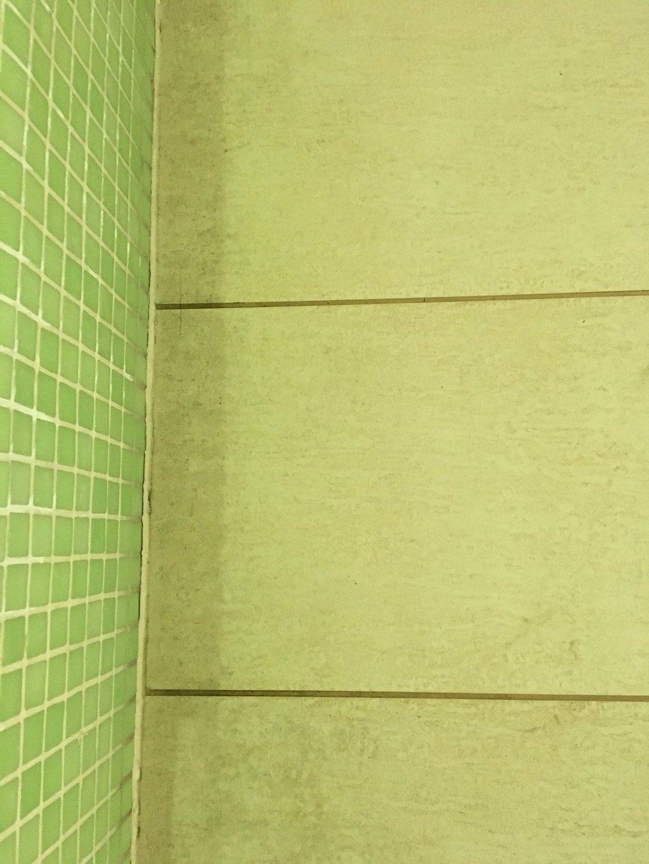 Wellness padlózat tisztítása Rotowash ipari padlósúroló berendezéssel